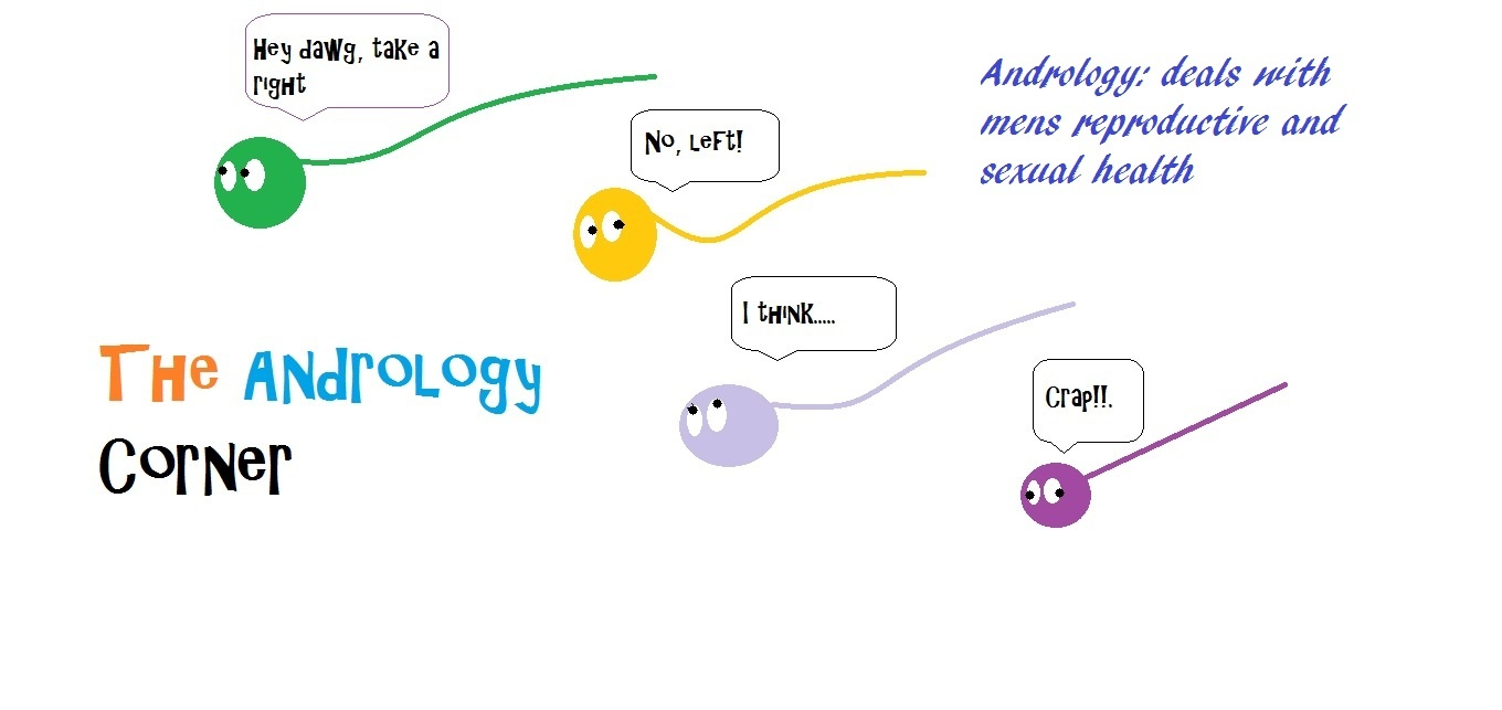 Andrology