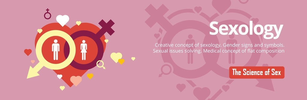 Sexologist Doctors | The Andrology Corner