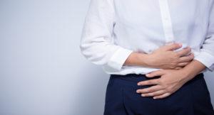 endometriosis | ivf | The Andrology Corner
