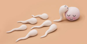 ivf for low sperm count