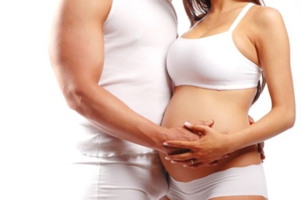 Fertility center in chennai