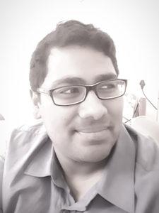 Sexologist in Chennai | Sexologist doctor in Chennai